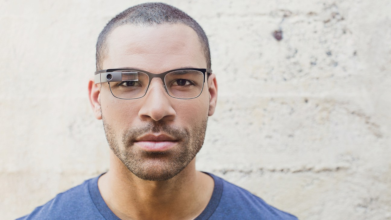 Google Glass : la prochaine génération pourrait avoir une déclinaison sans écran