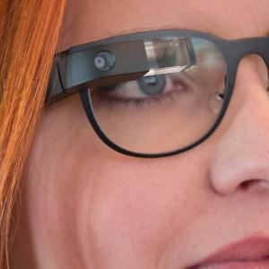 Les Google Glass sont de retour sur le marché