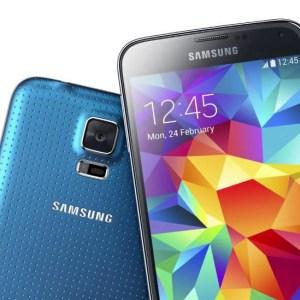 Samsung lance un programme «essayez avant d'acheter» aux Etats-Unis