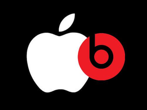 Apple pourrait croquer Beats pour 3,2 milliards de dollars