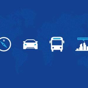 Les HERE Apps de Nokia en route pour Android et iOS ?