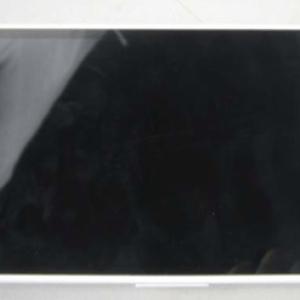 L'Oppo N1 Mini en images avec son appareil photo rotatif et le support de la 4G