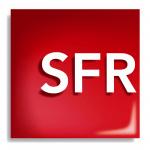 Retour à la normal pour GMail et SFR