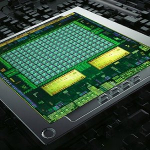 Résultats financiers : Nvidia va bien, notamment grâce au Tegra