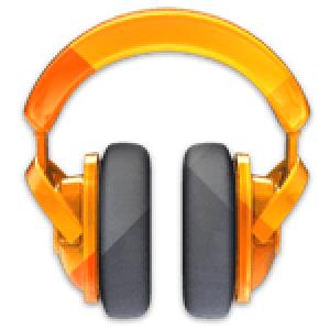 Google Now, Play Musique et Play Jeux s'étoffent sur Android