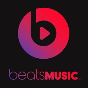 Beats Music bientôt fermé par Apple ?
