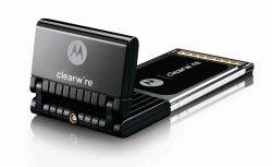 Sprint, Google, Intel, etc. mettent Android en bonne position pour le Wimax avec Clearwire
