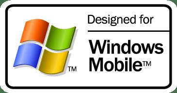 Microsoft, Yahoo et Symbian : comment réagissent-ils ?