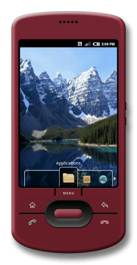 Comment installer une application .APK sur l'émulateur d'Android ?
