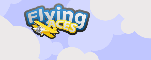 Flying Aces passe open source !