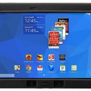 Samsung annonce la Galaxy Tab 4 Education à la coque renforcée