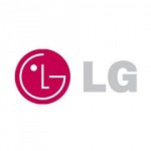 Le LG GT540 à partir du 1er mai