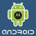 Motorola lance son propre Android Market : Shop4apps