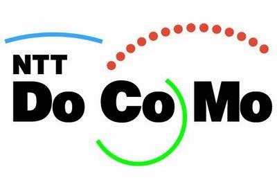 NTT-DoCoMo s'allie à Google