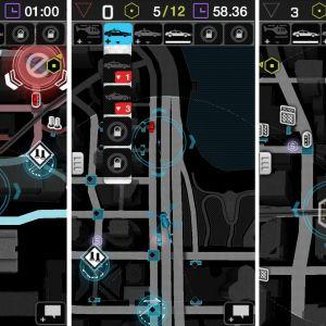 ctOS, la companion app de Watch_Dogs est disponible sur Android (et iOS)