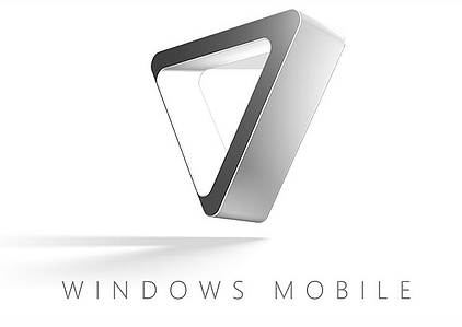 Microsoft prépare sa révolution avec Windows Mobile 7