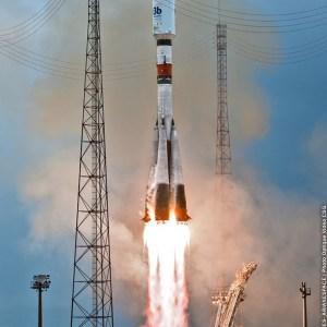 Google va lancer 180 satellites pour délivrer Internet dans le monde entier