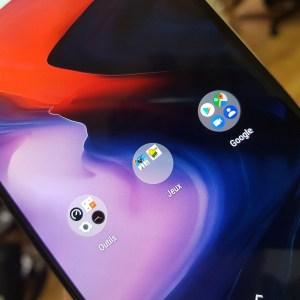 Comment créer et supprimer des dossiers sur Android  – Tutoriel pour débutants