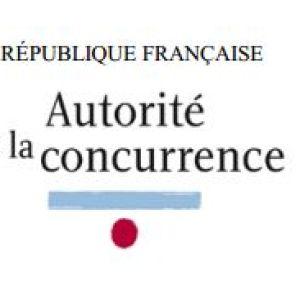 SFR condamné à 46 millions d'euros d'amende pour avoir pratiqué des écarts de prix abusifs à la Réunion et à Mayotte