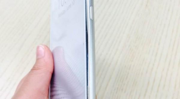Le Huawei Honor 6 est officiel et compatible 4G+ !