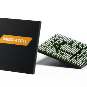 MediaTek dévoile officiellement le Helio X20 (MT6797) et ses 10 cœurs