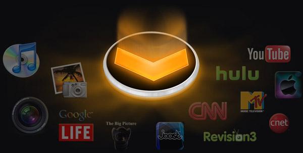Media center, épisode 3 : avec Plex, profitez de votre médiathèque même en 3G