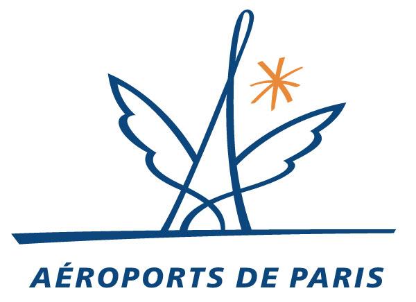 Enfin du WiFi dans les Aéroports de Paris !