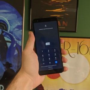 Comment modifier le code PIN de son smartphone Android ?