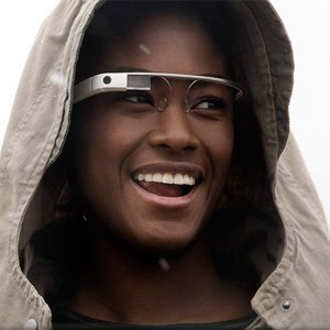 Google Glass : elles vont enfin s'exporter hors des Etats-Unis