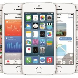 Apple annonce iOS 8 : quoi de neuf par rapport à Android ?