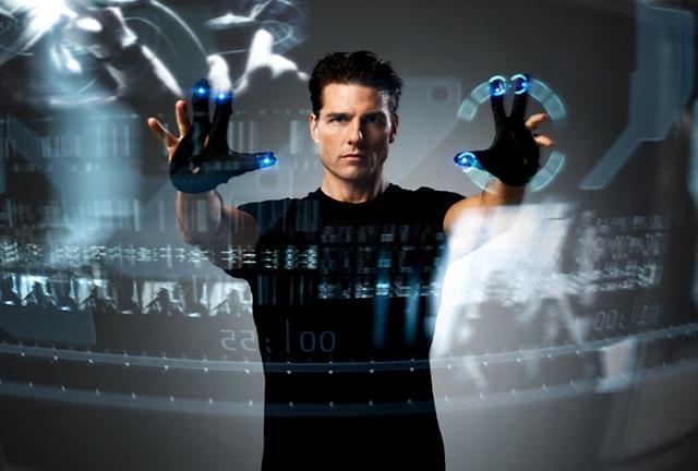 Edito : Sommes-nous blasés par les nouvelles technologies ?