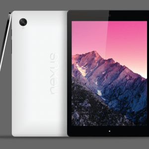 Non, la gamme Nexus ne disparaîtra pas au profit de Android Silver