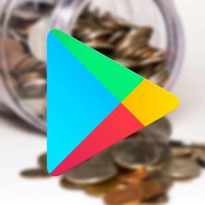 Android12: tous les développeurs devront verser 30% de commission au Google Play Store