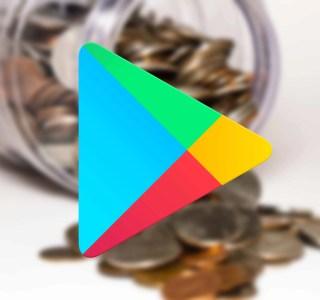 Google Play Store : comment demander un remboursement