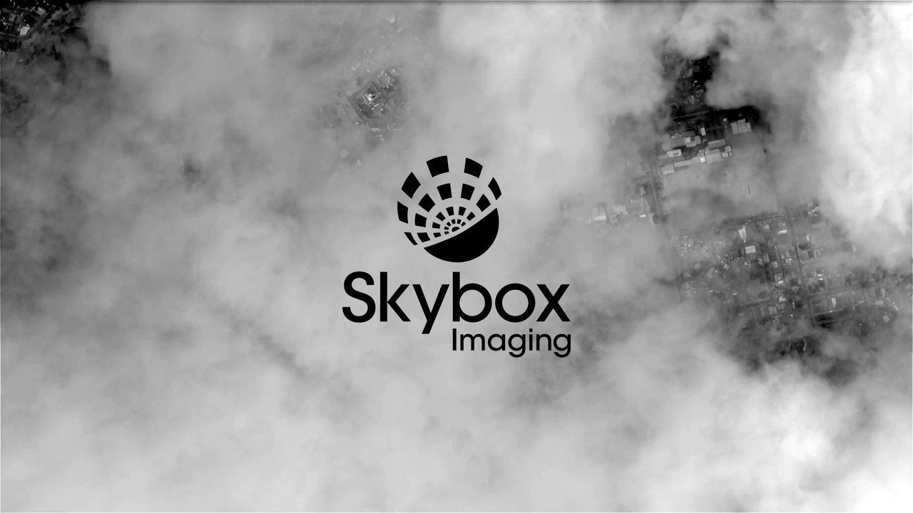 Google met la main sur Skybox Imaging, une start-up spécialisée dans les satellites
