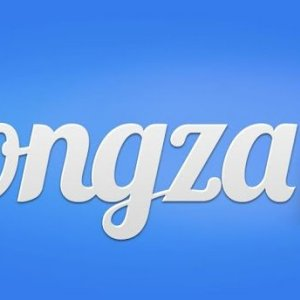 Google sur le point de racheter Songza ?