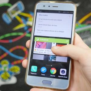 Comment créer et supprimer des widgets sur Android ? – Tutoriel pour débutants