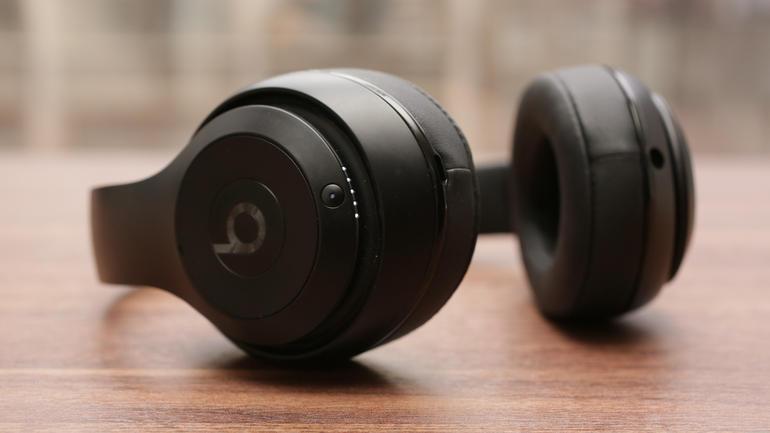 Bose s'attaque à Beats
