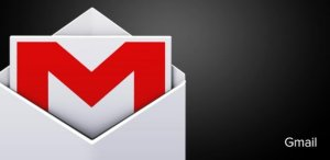 Comment créer des dossiers dans Gmail ?