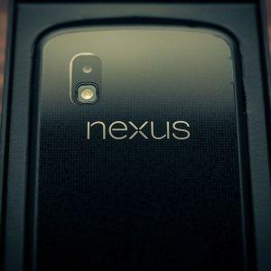 Installer Android 9 Pie sur un Nexus 4, une fausse bonne idée