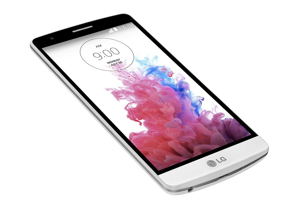 LG fournira de quoi débloquer le bootloader de ses prochains modèles