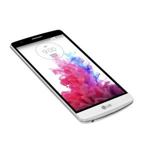 LG G3 Beat : LG annonce officiellement la version « mini » du LG G3