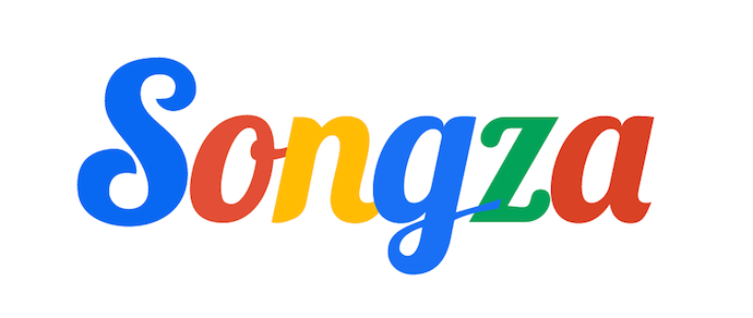 Google rachète Songza, un site de recommandations et de streaming musical