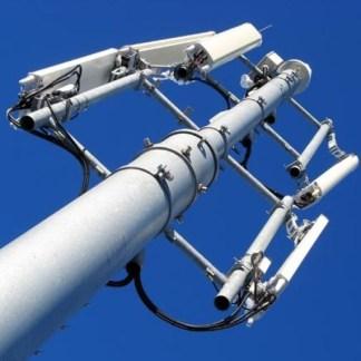 Ondes électromagnétiques en France : que révèlent les dernières mesures ?