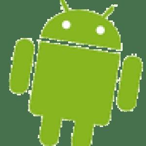 Mémoire et carte MicroSD sur Android