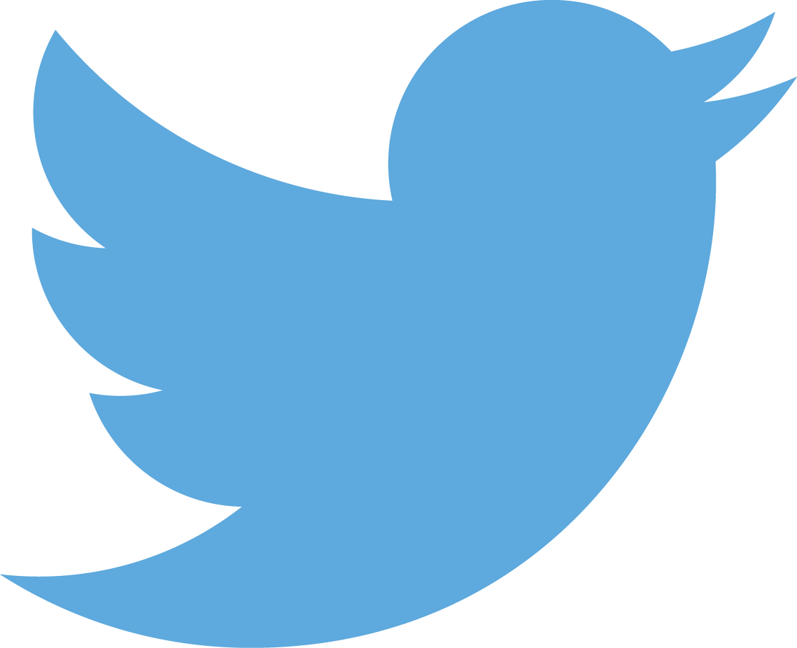 Twitter met un terme à la traduction automatique des tweets par Bing