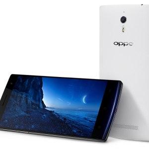 La version bêta de Color OS 2.0.4i pour les Oppo Find 7 et 7a est disponible en téléchargement
