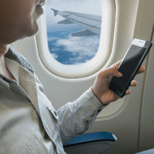 Comment désactiver les données mobiles à l'étranger sur Android ? – Tutoriel pour débutant