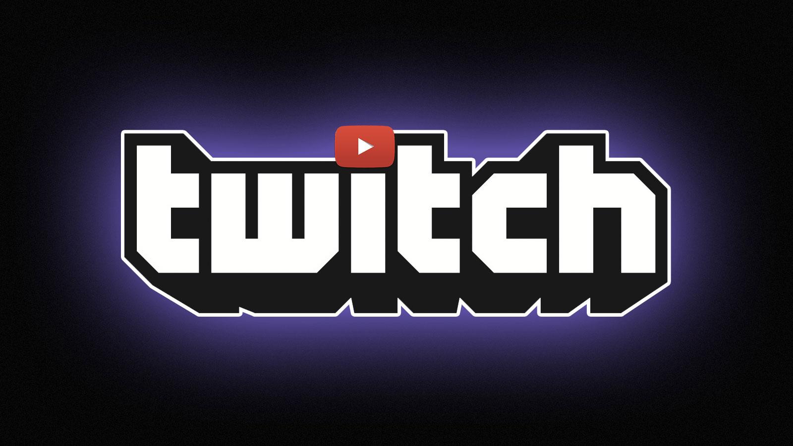 Twitch : La VOD bientôt disponible sur les appareils mobiles
