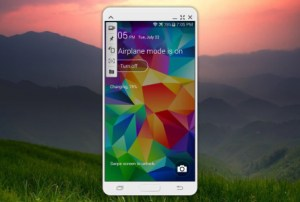 Comment contrôler votre Samsung Galaxy depuis Windows ou Mac OS X ?